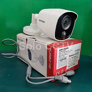 Camera Hikvision Outdoor DS-2CE11D0T-PIRL 2MP