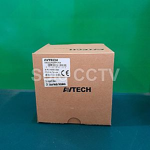 Camera AVTECH DGC11041 XTP 2mp